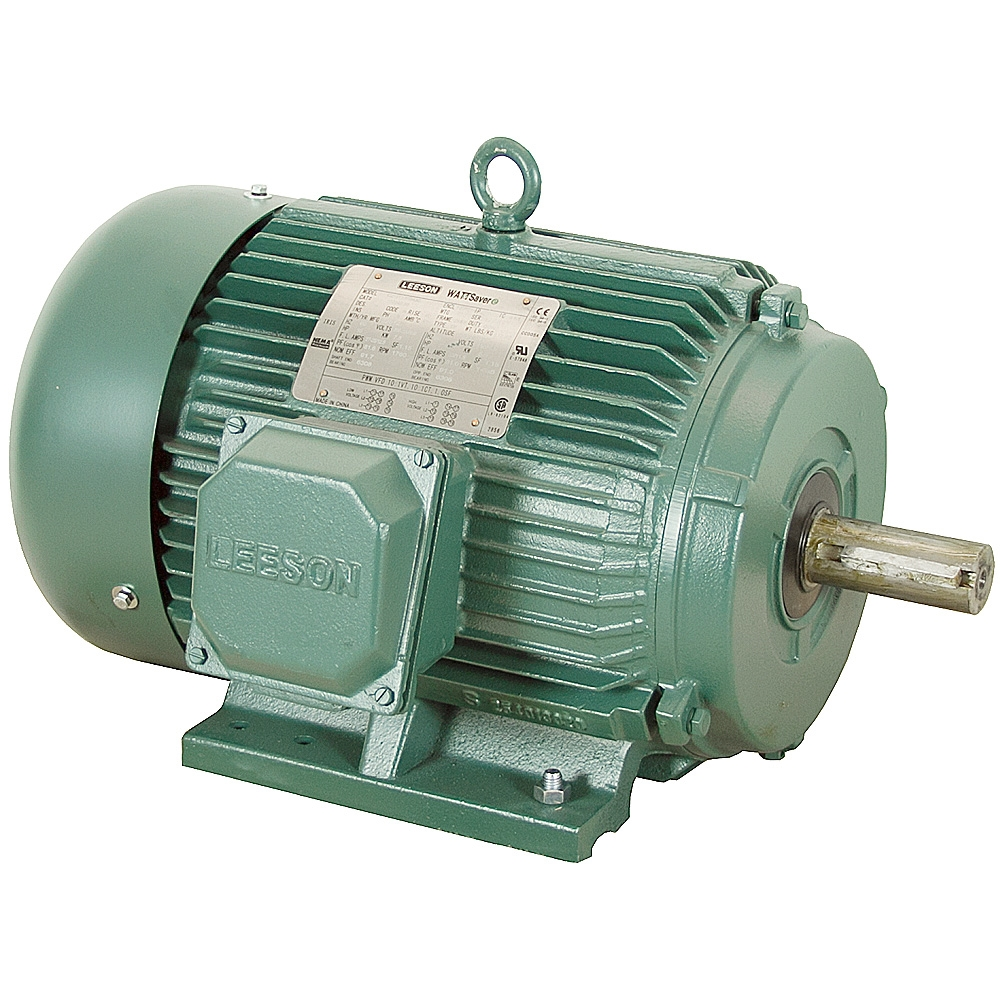 522779055620096002 also Star Water Systems Convertible Deep Well Jet Pumps Jhu05 Jhu07 Jhu10 13319 in addition 115 besides Century Ac Motor Wiring Diagram 230 Volts in addition Single Phase Motor Wiring Diagram Option Is To Use Switch Loops Note Diagrams Do Not Meet Nec Requirement For Neutrals At Switch Boxes Ac Induction Motors. on 6 hp single phase compressor motor